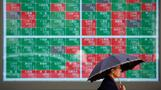 Global markets cheer trade and Brexit hopes