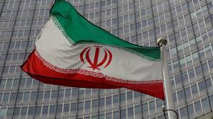 U.S. carried out secret cyber strike on Iran