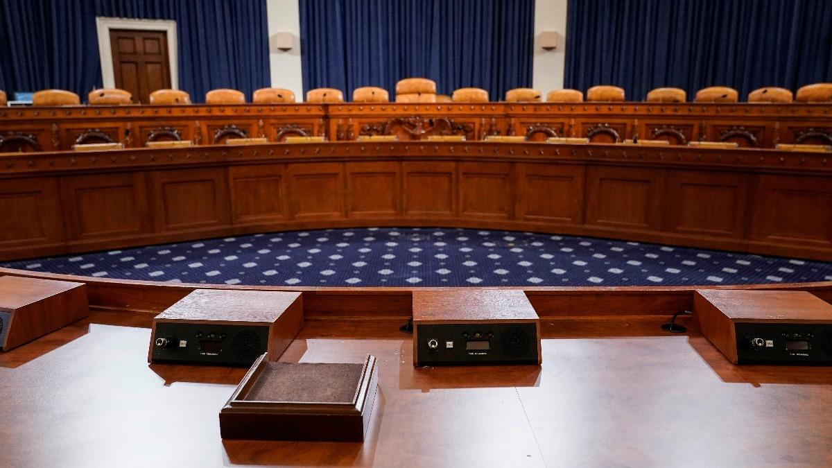 What to expect from the first day of hearings