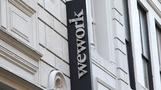 WeWork lays off 2,400 in global revamp