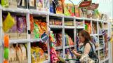Trump administration to end food stamps for 700,000