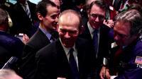 ボーイング新CEO、直面する課題の数々