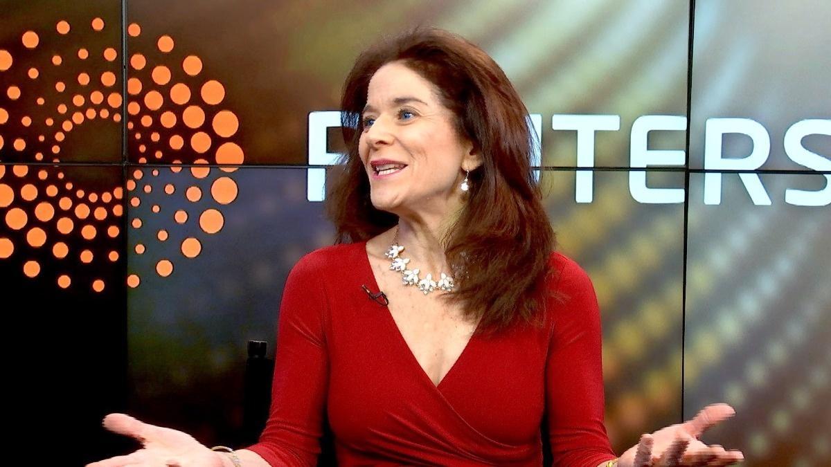 More selling ahead amid coronavirus fears: analyst