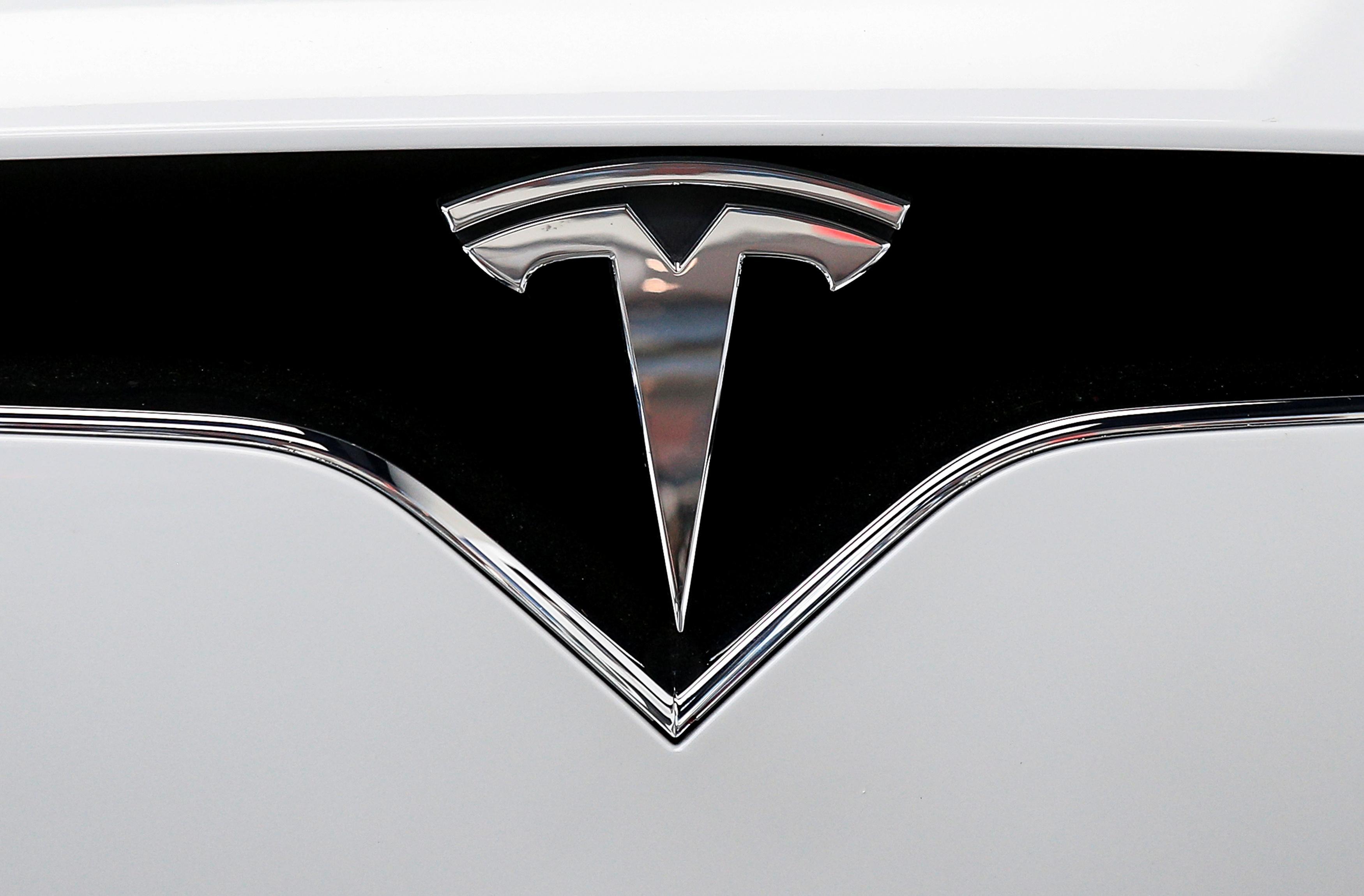 Breakingviews TV: Musk rising