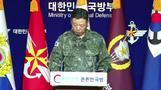 北朝鮮入り試みた韓国人男性を射殺し遺体焼却、コロナ流入阻止が目的か(字幕・24日)
