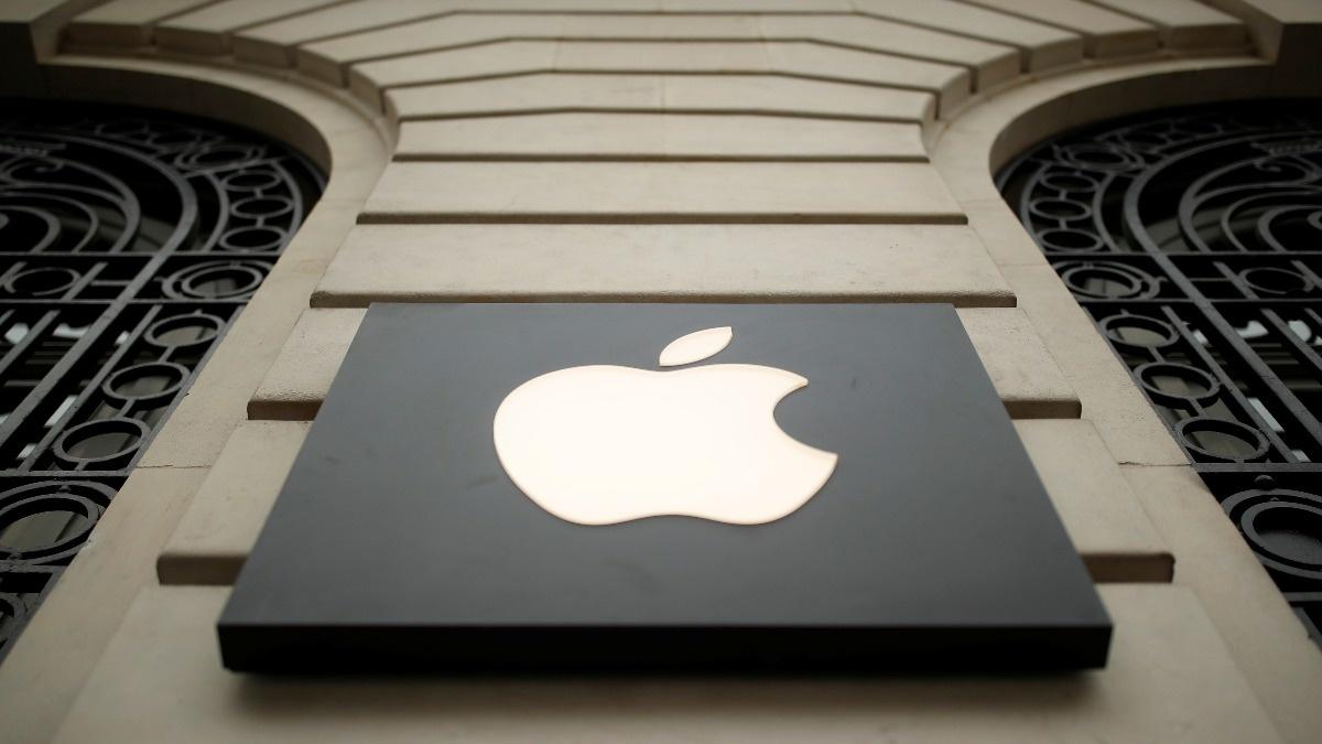 U.S. judge eases Apple's in-app restrictions