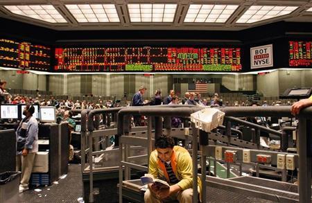 Chicago board of trade binary options