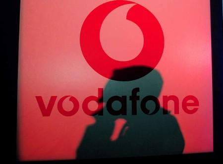 Vodafone came under pressure on Thursday from an activist investment group to free up as much as 38 billion pounds from its assets to return to shareholders. REUTERS