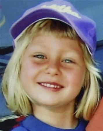 missing swiss girl ylenia found dead police reuters