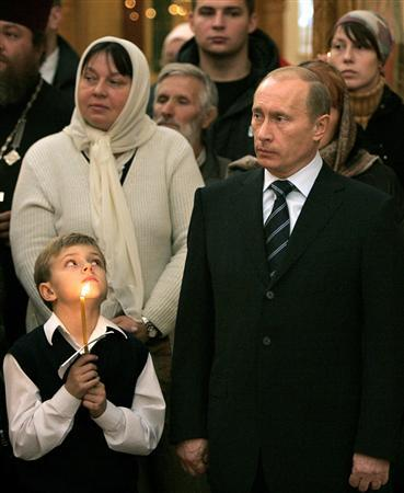 Putin Honors Stalin Victims 70 Years After Terror Reuters Com