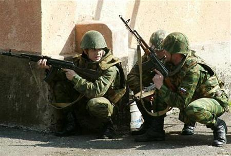 Russia closes last military base in georgia reuters russian soldiers train at russias military base in the georgian town of batumi in this may 19 2005 file photo russia said on tuesday it had formally publicscrutiny Gallery