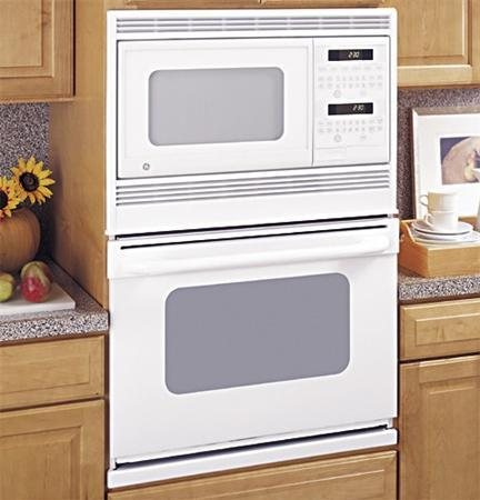 Ge Recalls 92 000 Microwave Ovens Over Fire Hazard Reuters