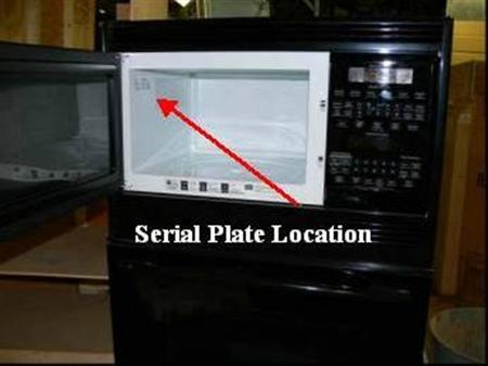 Ge Recalls 92 000 Microwave Ovens Over