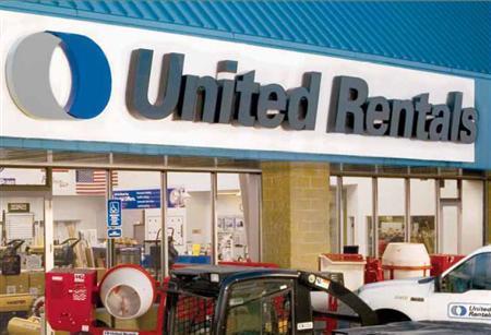 Cerberus CEO testifies on sour United Rentals deal
