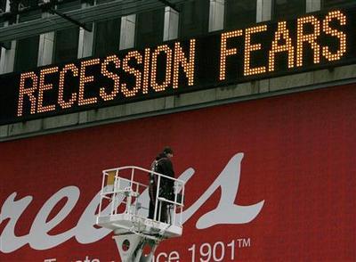 EBay CEO Whitman preparing to retire: report | Reuters com