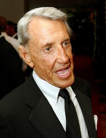 Jaws actor Roy Scheider dead at 75 - Reuters