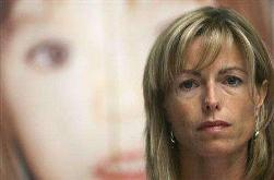In quotes: The Madeleine McCann case ?m=02&d=20080424&t=2&i=4006215&r=2008-04-24T111722Z_01_GRI439676_RTRUKOP_0_PICTURE0&w=1920