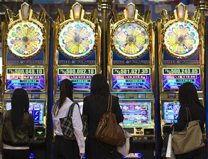 Free spins casino 2020