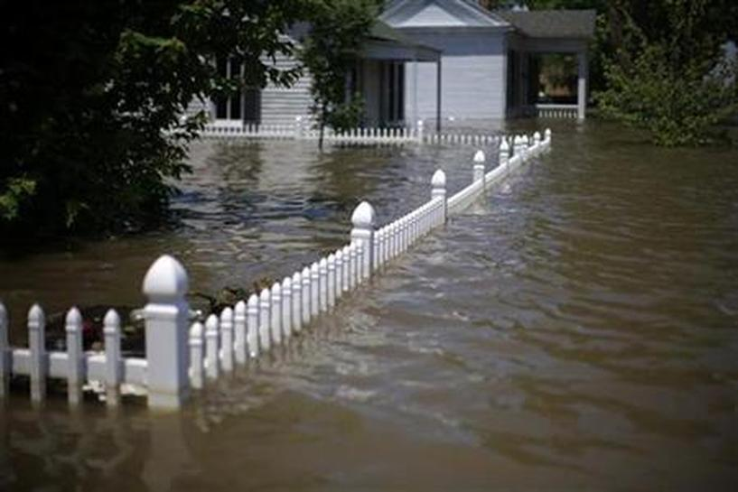 essays on floods and droughts Free essay: drought as a natural disaster has severe impact on the land resources and human society additionally, the demand for land and water resources by.