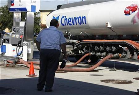 Iraq sues companies over oil-for-food kickbacks - Reuters