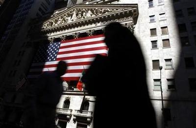 Weak economy seen buoying Democrats