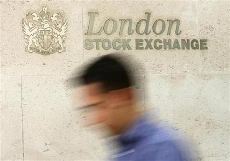 LSE trading system | Practical Law
