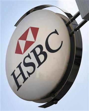 HSBC and StanChart step up banking in Vietnam - Reuters