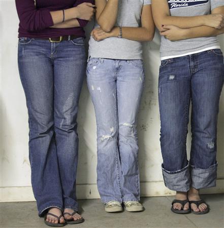 Student Auctions Virginity Sparks Online Debate Reuters