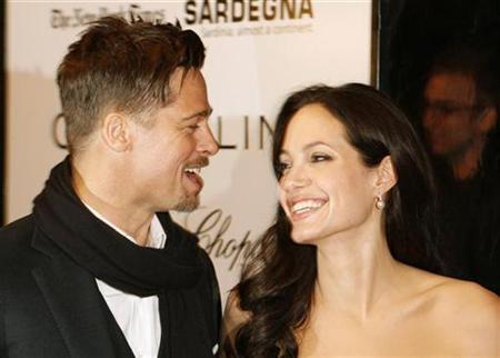 Wanted 2008 Angelina Jolie