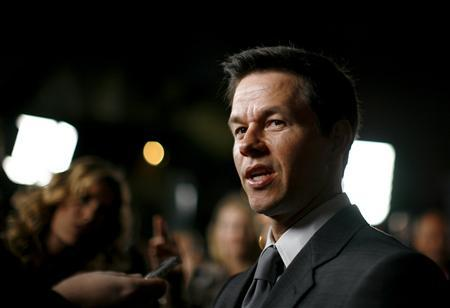 Mark Wahlberg Unleashes Payne In New Film Reuters Com