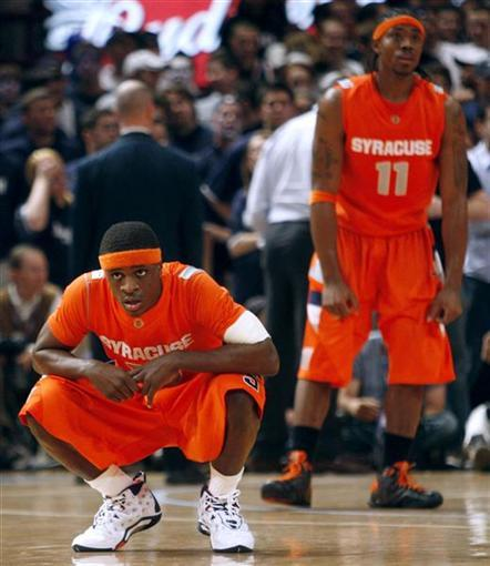 Syracuse Vs Uconn Reuters Com