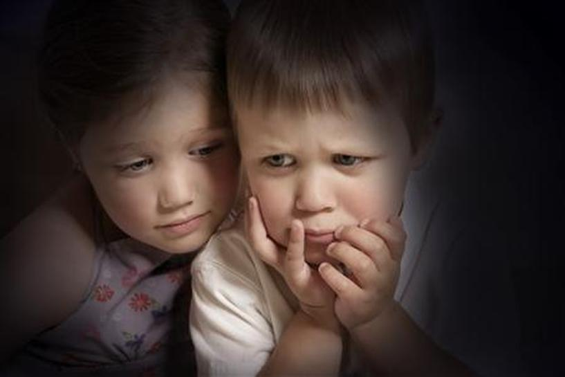 U.S. spends $9 billion on child mental illness | Reuters