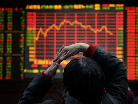 GLOBAL MARKETS - Stocks up, oil at 2009 high on recovery hopes | Reuters