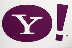 """<p>Yahoo dijo el martes que planea presentar una amplia revisión a su página de inicio, ahora que la empresa quiere convertirse en un referente más relevante para los navegantes de la web y crear nuevas maneras de vender publicidad. La nueva página mezcla los contenidos online de Yahoo y sus productos con populares redes sociales como Facebook y Twitter, en lo que un alto ejecutivo de Yahoo describió como el cambio más """"radical"""" del sitio desde su creación hace más de una década. REUTERS/Rick Wilking/Archivo</p>"""