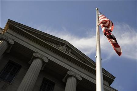 Justice Dept advises pursuing CIA abuses: report - Reuters