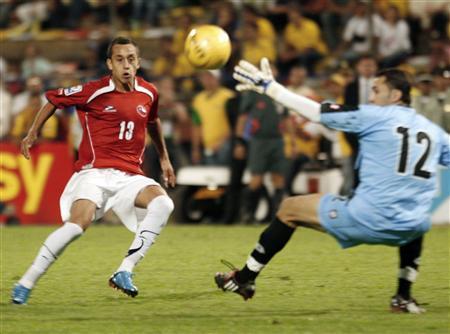 Resultado de imagen para 2009 colombia chile