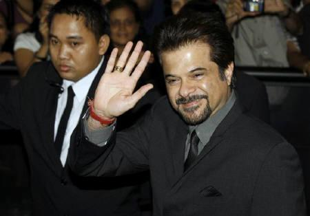 New 24 finds Jack Bauer smiling, Anil Kapoor plays Middle