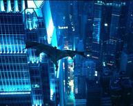 """<p>Sequência do filme """"Batman"""" estreia em 20 de julho de 2012, segundo a Warner Bros. REUTERS/Warner Bros. Pictures/Handout</p>"""