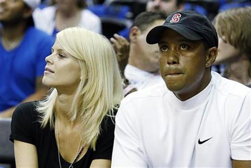 Image result for tiger woods sex scandal