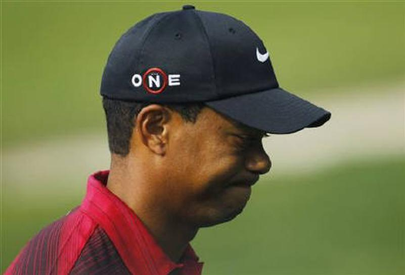 Tiger-woods videos - XVIDEOS. COM