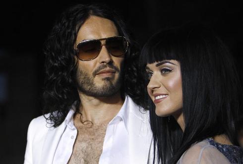 Celebrity weddings of 2010