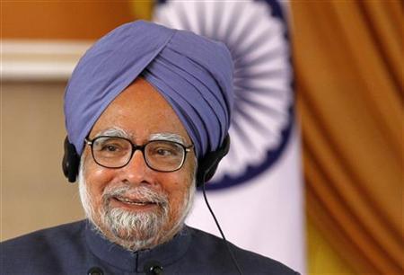 india s cornered pm vows to press on despite scandals