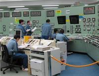 <p>Imagen de archivo del cuarto de control del reactor número 3 de la planta nuclear Daiichi en Fukushima, Japón. Uno de los trabajadores que luchan para evitar un desastre en la planta nuclear dañada de Japón se vio expuesto a una alta dosis de radiación que puede aumentar el riesgo de cáncer, dijo el miércoles un funcionario de la agencia atómica de Naciones Unidas. REUTERS/Tokyo Electric Power Co. Imagen para uso no comercial, ni ventas, ni archivos. Solo para uso editorial. No para su venta en marketing o campañas publicitarias. Esta imagen fue entregada por un tercero y es distribuida, exactamente como fue recibida por Reuters, como un servicio para clientes.</p>