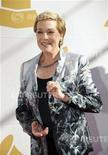 <p>A atriz Julie Andrews na premiação Recording Academy Special Merit Awards Ceremony, em Los Angeles. Foto de Arquivo. 12/02/2011 REUTERS/Phil McCarten</p>