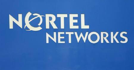 7月1日、米アップルやソニーなどが参加する企業連合は、2009年に破産法の適用を申請したノーテル・ネットワークスの残りの特許を45億ドルで入札により取得した。2009年7月撮影(2011年 ロイター/Chris Wattie)