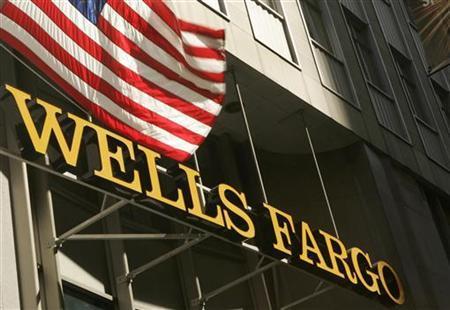 Wells Fargo gives staff tough healthcare choices