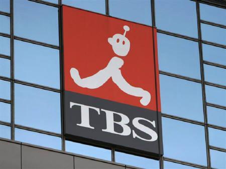 11月4日、ディー・エヌ・エーは、東京放送(TBS)ホールディングスなどから横浜ベイスターズの株式66.92%を取得すると発表した。2007年6月撮影(2011年 ロイター/Toshiyuki Aizawa)