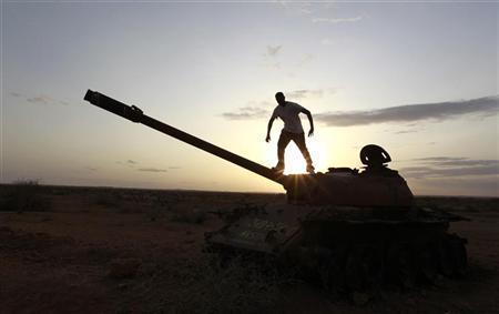 Analysis: Ethiopia dragged reluctantly back into Somalia | Reuters