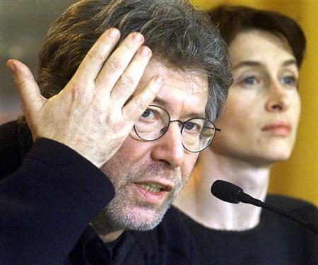 "Claude Miller, director of ""La Petite Voleuse"", dies at 70"