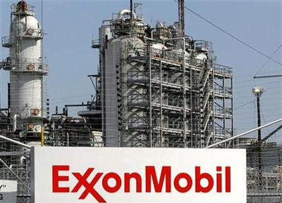 Insight: When the Exxon way stops working